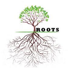 Roots Stamboom